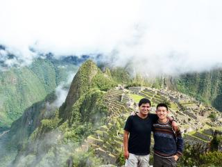 Inca Trail Tours By Llactapata